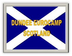DUNDEE CAMP PIC FOR WEB