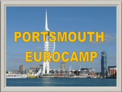 PORTSMOUTH PIC FOR WEB
